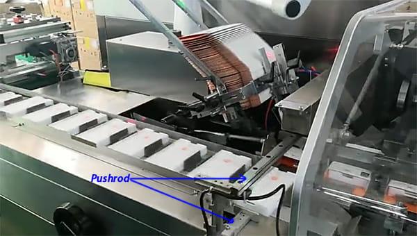 horizontal-cartoner-9