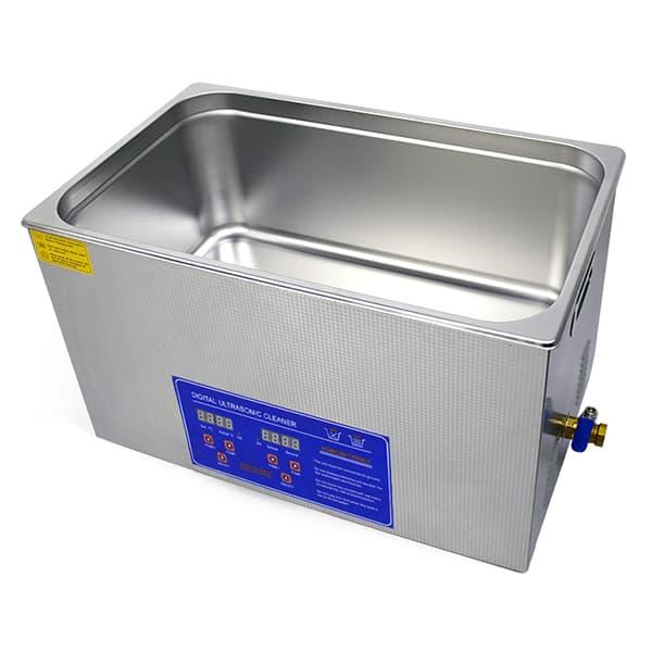 laboratory-ultrasonic-bath-1