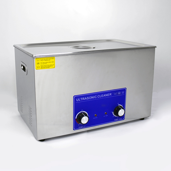 medical-ultrasonic-cleaner-1
