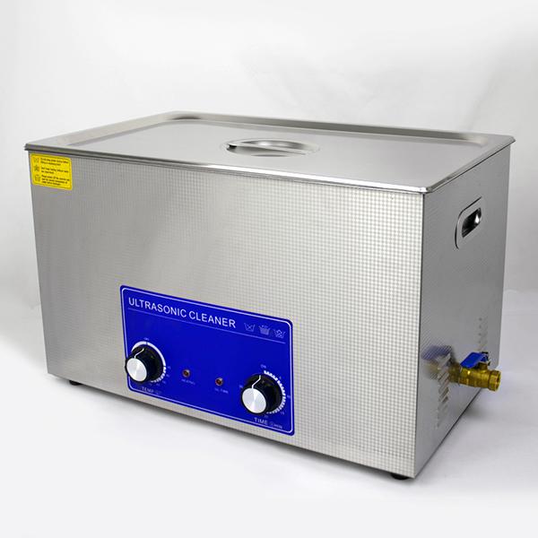 medical-ultrasonic-cleaner-3