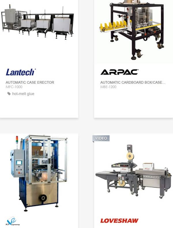 Case-Erector-Manufacturers-1