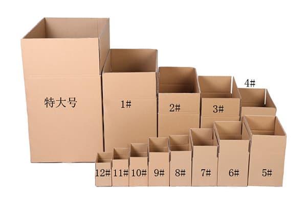 Case-Sizes-1