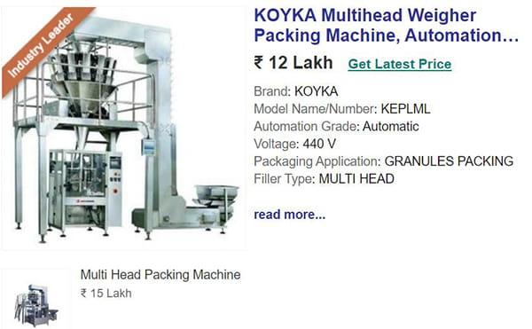 Multi-Head-Packing-Machine-Price-4