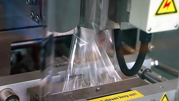 horizontal-sealing-jaws
