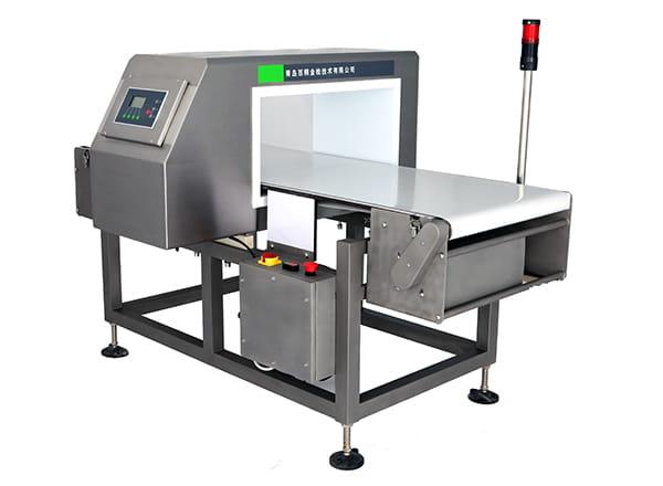 metal-detector-1