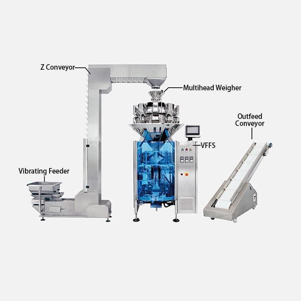 multihead-weigher-packing-machine-2