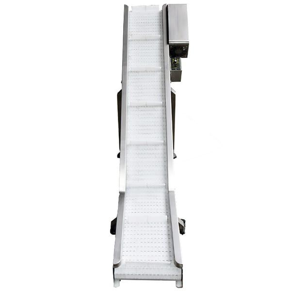 outfeed-conveyor-2