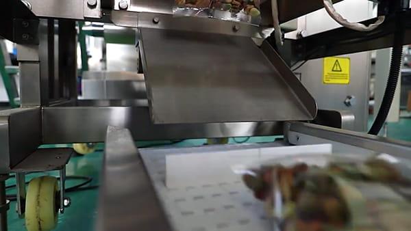 outfeed-conveyor-3