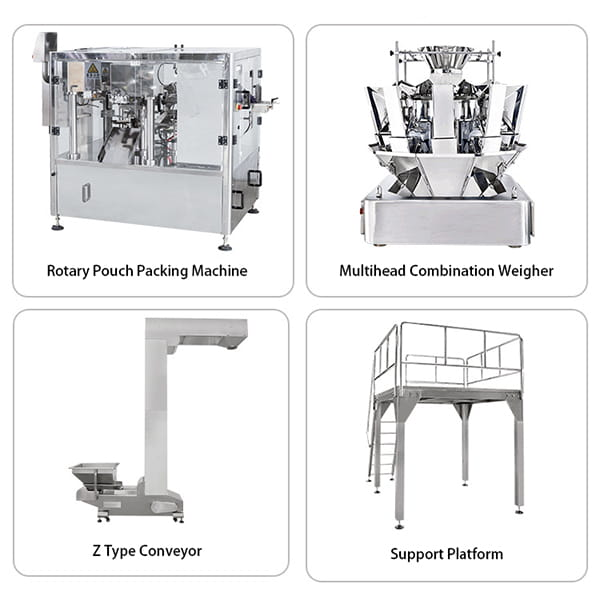pre-made-pouch-packing-machine-1