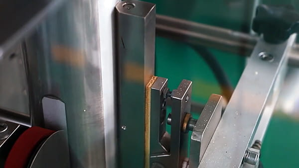 vertical-sealing-bar